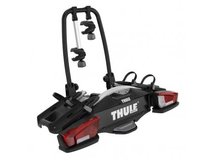 thule velocompact 924 01