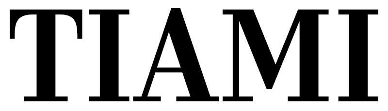 TIAMI