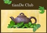 TianDe Club
