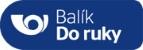 Logo_Pošta_BalíkDoRuky_150x50