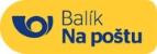 Logo_Pošta_BalíkNaPoštu_150x50
