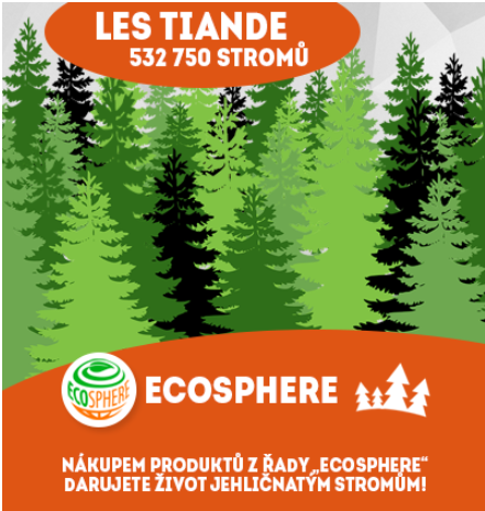 LesTianDe_EcoSphere