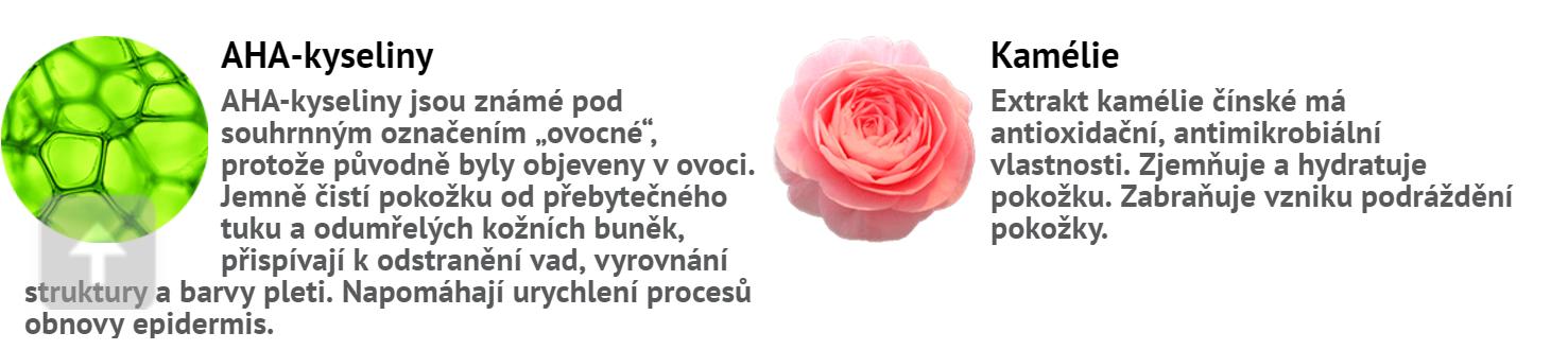 AhaKysliny_KameliePhytocode