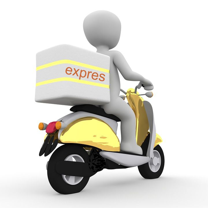 posta-expres