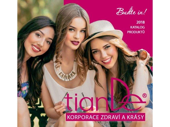 katalog 2018 1 s1