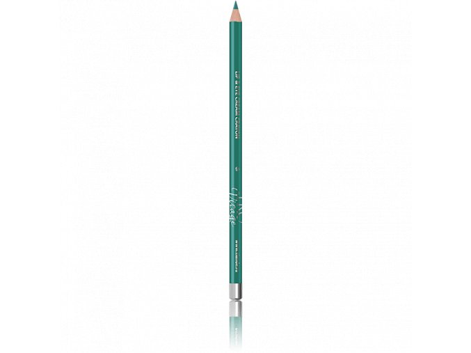 "Tužka na rty a oči ""ProVisage"" - 35 Emerald"