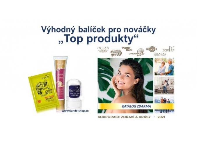 ProNováčky02