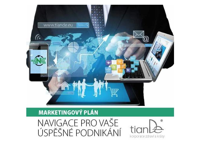 brozura marketingovy plan 20192020 4029917.2128117630
