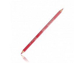 Oboustranná tužka na rty Pink_Begie Rose