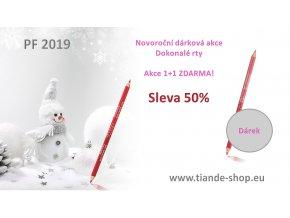 TianDe Offers 2018 CZ web 004 OboustrTužky