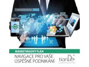 brozura marketingovy plan 20192020 4029917.2128117630