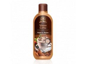 Sprchový gel Vídeňská káva