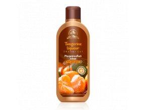 Sprchový gel Mandarinkový likér, 250 g