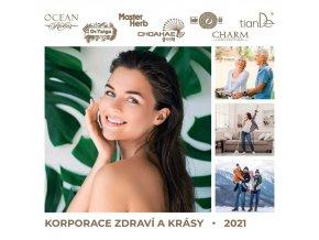 cover cz