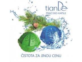 Brožura Ecosphere