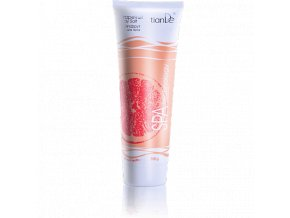 Tělová sůl Grapefruit
