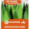 LesTianDe EcoSphere