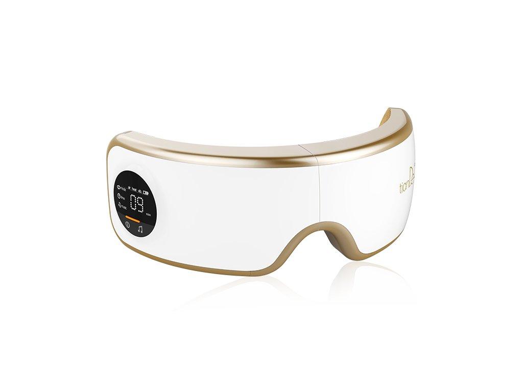 Oční masážní přístroj  (Body: 25,00)