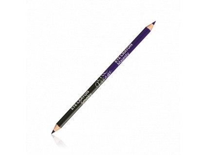 Oboustranná tužka na oči  (Body: 2,40)