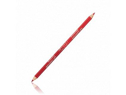 Oboustranná tužka na rty  (Body: 2,40)