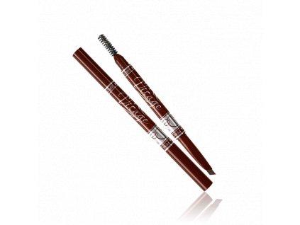 Tužka na obočí Pro Visage  (Body: 6,60)