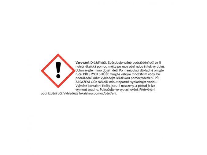 Univerzální prací prostředek na praní EcoDeViva  (Body: 10,00)