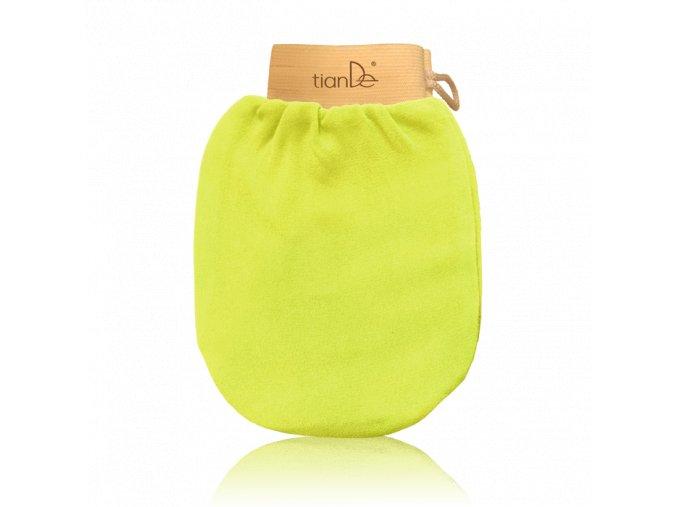 SPA rukavice  (Body: 4,00)