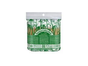 bamboo cotton buds 100pcs (1)