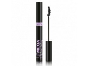 Řasenka Mega Lash-curling  (Body: 8,50)
