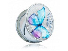 Zrcátko Bright Butterfly  (Body: 2,70)