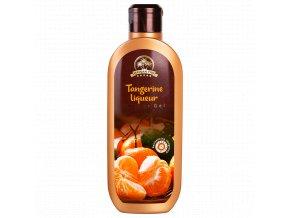Sprchový gel Mandarinkový likér  (Body: 3,90)