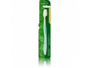 Zubní kartáček pro dospělé  (Body: 5,00)