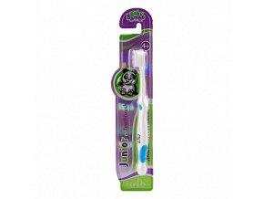 Zubní kartáček pro děti  (Body: 2,80)
