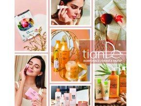 cover cz (1)