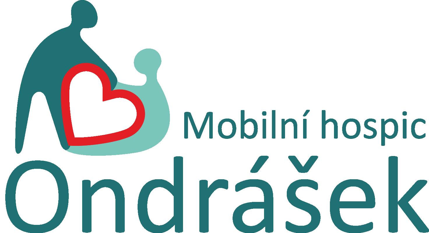 Mobilní hospic Ondrášek – láska v praxi