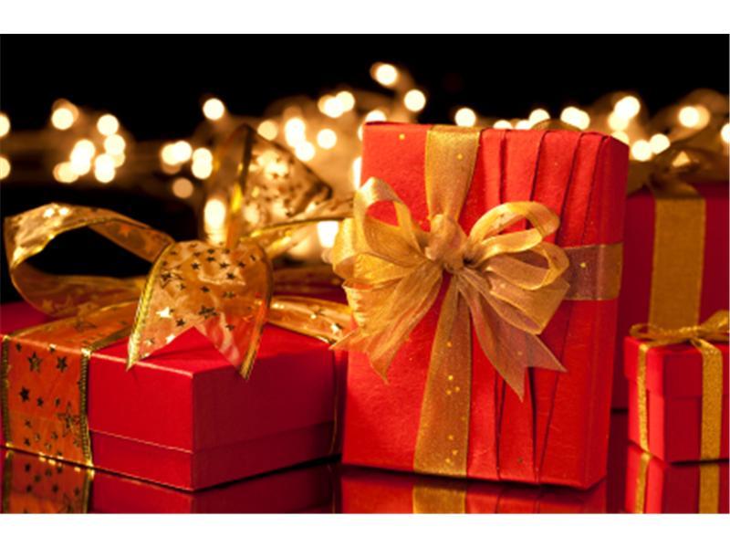 Jaký je ten nejlepší vánoční dárek pro milovaného člověka?