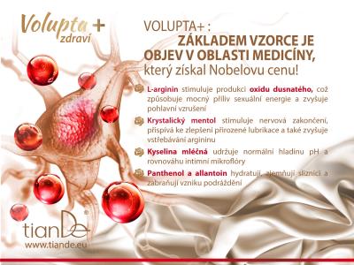 Volupta_ucinne_latky