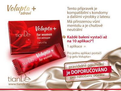 volupta_cenovy_propocet