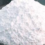 Hydrokoloid