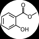 Metylsalicylát