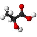 kyselina mliečna