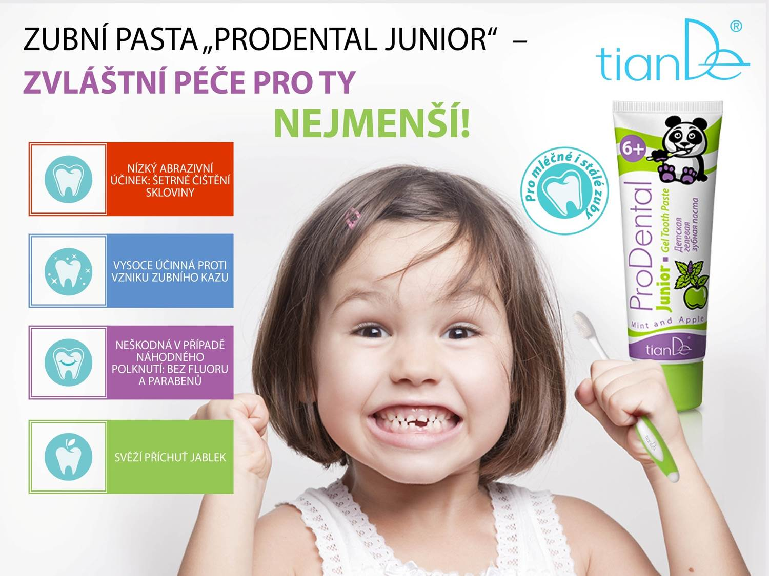 Prodental Junior