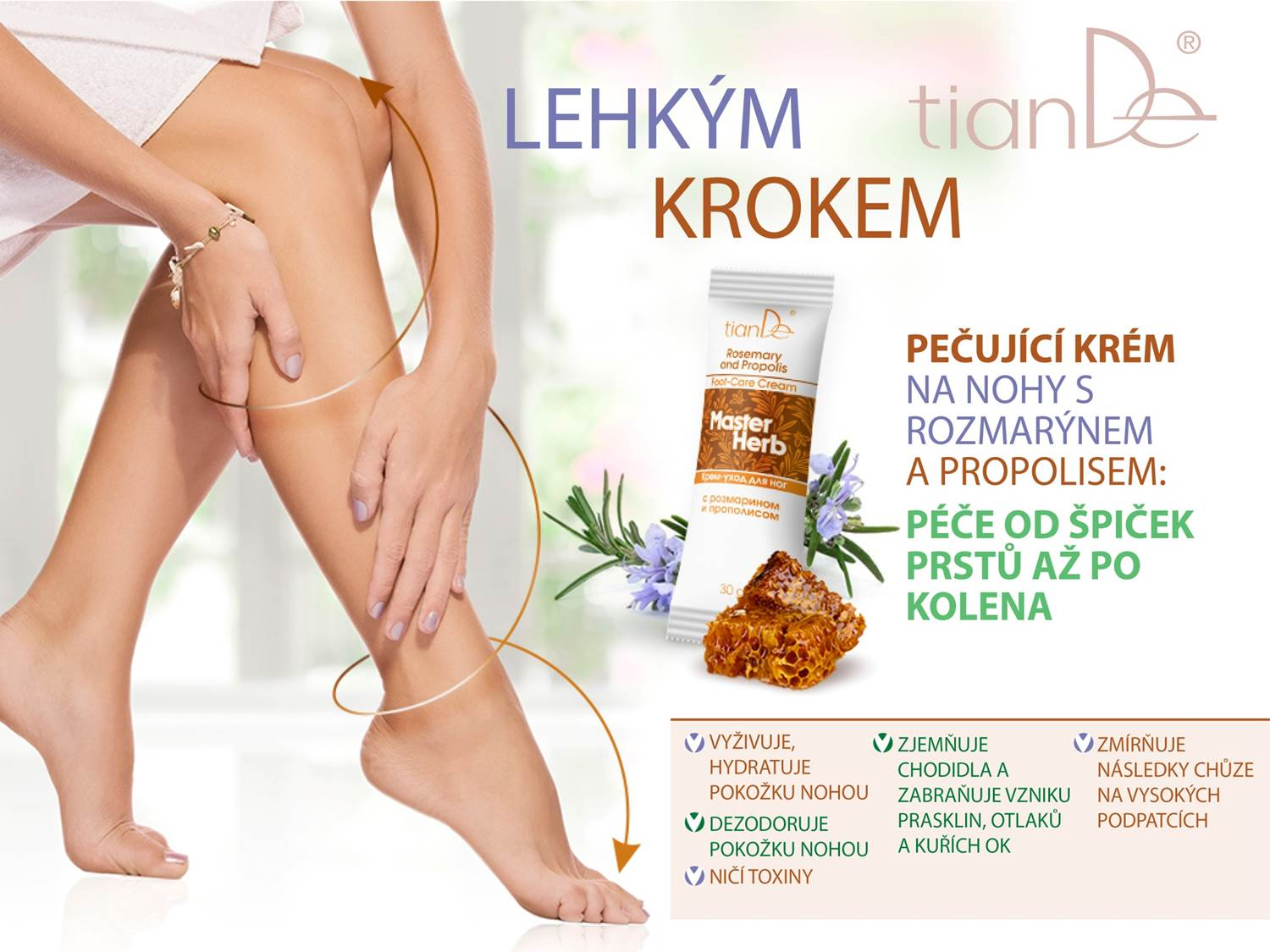 Rosemary_and_Propolis_Foot_Care_Cream