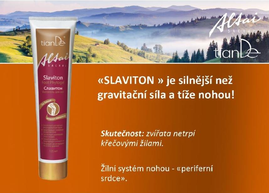 Slaviton
