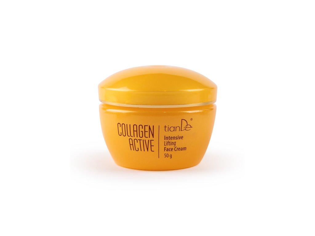 Collagen active
