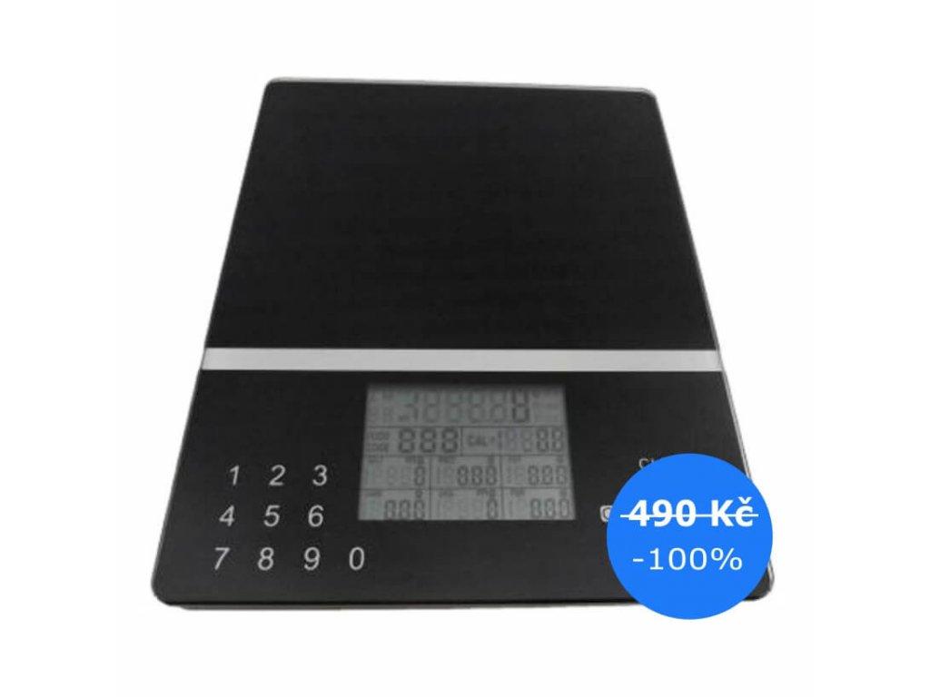 VAHA DPL5001
