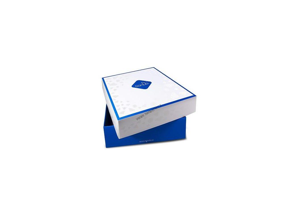 vyr 1572 Darkova krabicka 190 190 73 mm 100693