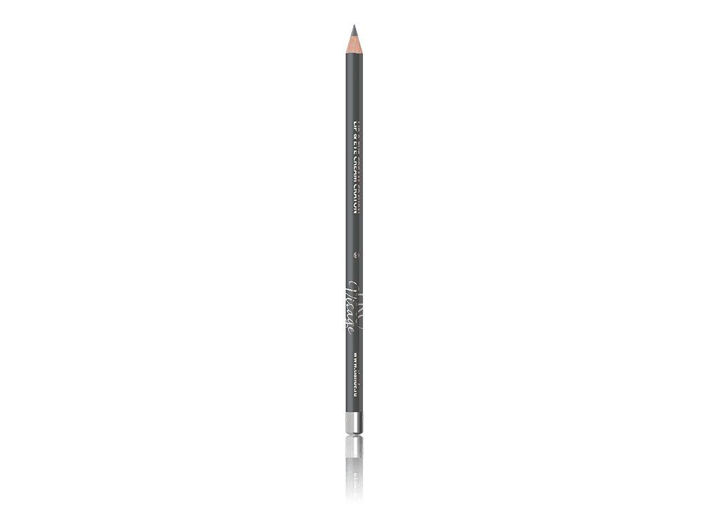 Tužka na rty a oči tón 03 Gray  Body: 1,4