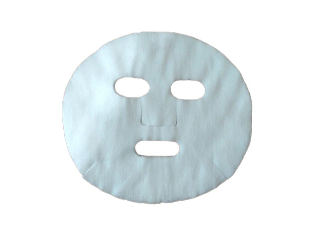 Platynko pro pletovou masku 10 ks