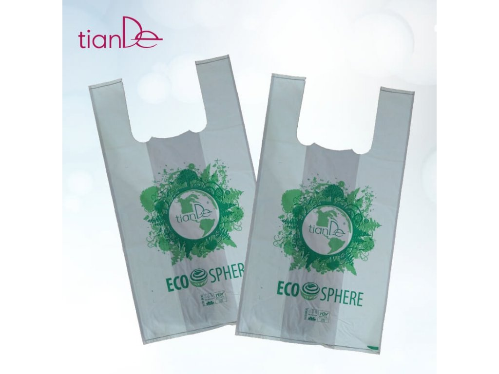 Eco taska 100644 09